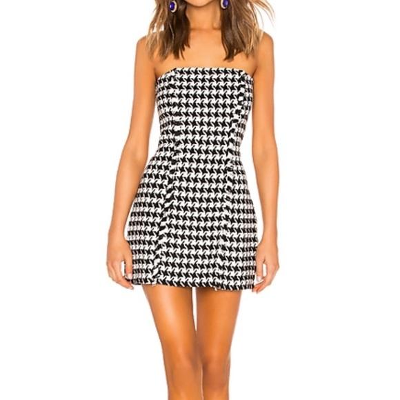 Revolve Dresses Mini Dress Poshmark Shop mini dresses online at showpo. poshmark